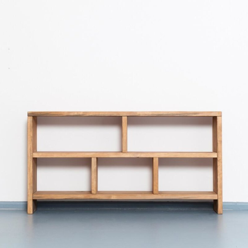 Sideboards konsolen archive johanenlies for Sideboard raumteiler